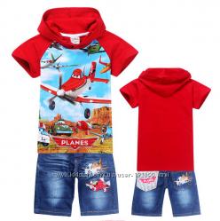 детские костюмы с мультгероями, распродажа