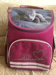 Рюкзак доя 1-3 класса