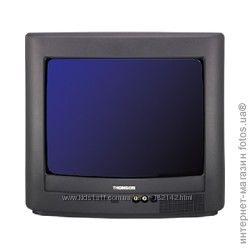 Продам Телевизор 14 дюймов
