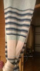 продаю полосатый шарф Accessorize