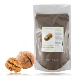 Порошок грецкого ореха с французского сайта Аroma-zone. com