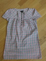 Платьеце Mango