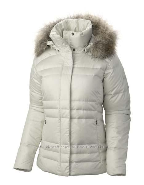 2XL, 56 оригинал куртка пуховик Columbia