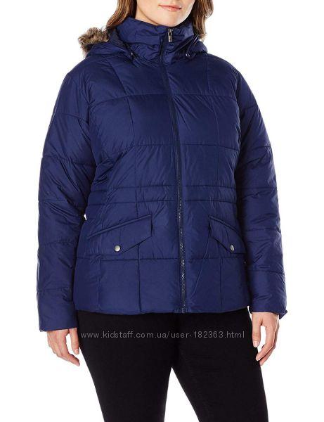 xxl, 56 оригинал куртка Columbia, синяя