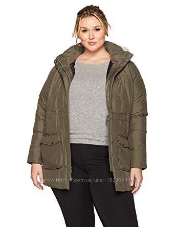 4xl, 5xl, 60, 62 пальто columbia оригинал
