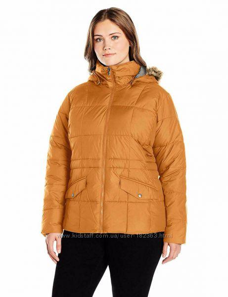 4xl, 5xl, 60, 62 куртка columbia оригинал