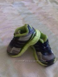 a469a97ac61a52 adidas baby оригинальные пинетки 19, 150 грн. Детские кроссовки ...