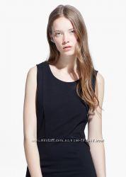 Платье Romi от Mango S
