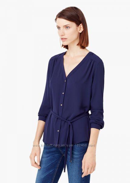 Блузка Body5 от Mango S