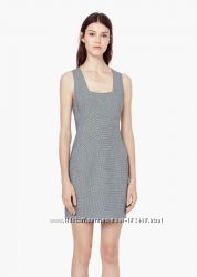 Платье Moroco2 от Mango S