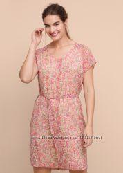 Нежное платье Виолетта от Mango, L, XXL