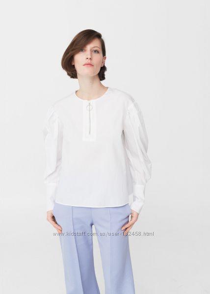 Блуза BALL от Mango S