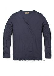 Распродажа мужских футболок Mango HE размер XS