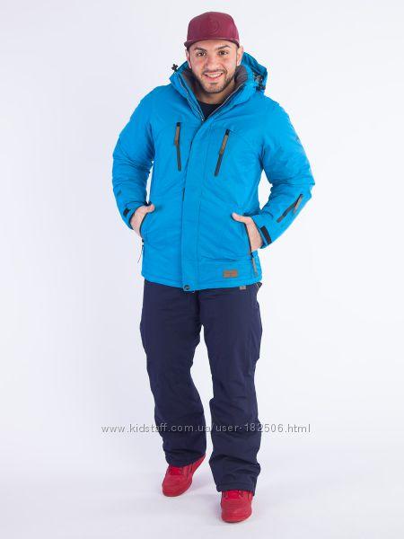 Горнолыжные костюмы Snow headquarter