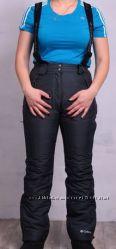 Лыжные штаны Columbia Titanium L