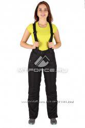 Лыжные штаны Mountain Force