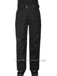 Горнолыжные штаны WALKHARD