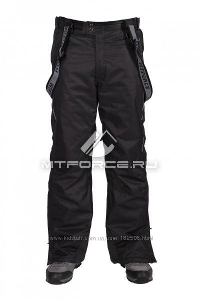 Горнолыжные штаны MT-Force