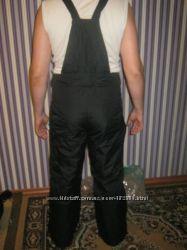 РАСПРОДАЖА Лыжные штаны Columbia Titanium