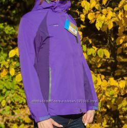 Распродажа остатков Мембранные куртки Columbia Titanium 3 в 1