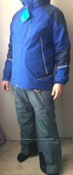 Лыжный костюм Columbia Titanium по супер-цене