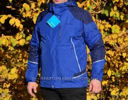 Куртка Columbia Titanium 3 в 1