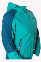 Распродажа остатков Мембранные куртки Columbia Titanium на флисовом подклад