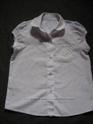 Блузка на 3 года девочке