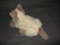 котенок FurReal Friends