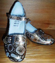 Распродажа турецкой обуви в школу от 450 гр