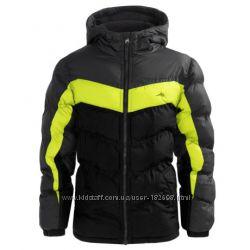 Теплая курточка Pacific Trail 140