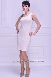 Платье Versace Jeans - оригинал
