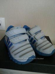 Кроссовки летние Adidas