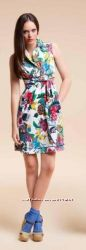 Летние платья и сарафаны Tonala