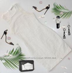 платье Zara p-XS-S 26