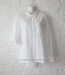 рубашка Atmosphere L-XL новая с ценником