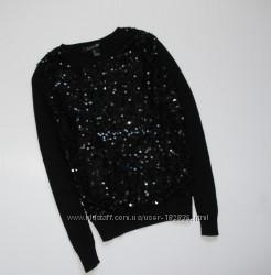свитерок Forever р-S