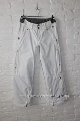 горнолыжные штаны Protest p-XS,