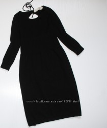 платье Zara р-S