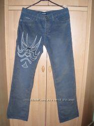Распродажа турецких джинс отличного качества часть 2