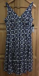 Новое платье Ralph Lauren
