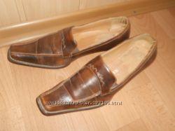 туфли не дорого