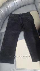 джинсики в хорошем состоянии