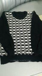 свитерок, для джентельмена