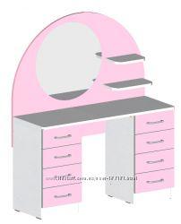 уголок парикмахера для детского сада игровая мебель