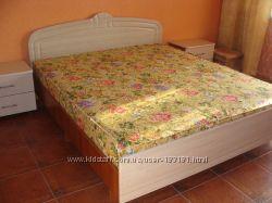 Мебель для гостиниц от производителя