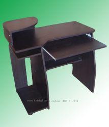 Маленький компютерный столик