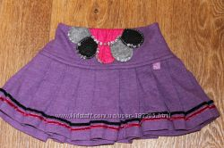Стильная юбочка на модняшку из Польши