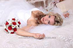 Свадебная видеосъёмка и фотосъёмка. недорого
