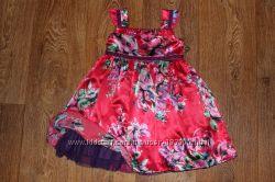 Неотразимое платье, сарафан Marks&Spenser Autograph